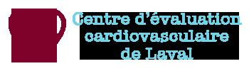 Centre d'évaluation cardiovasculaire de Laval