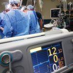Quelle est la différence entre les palpitations et les arythmies cardiaques?
