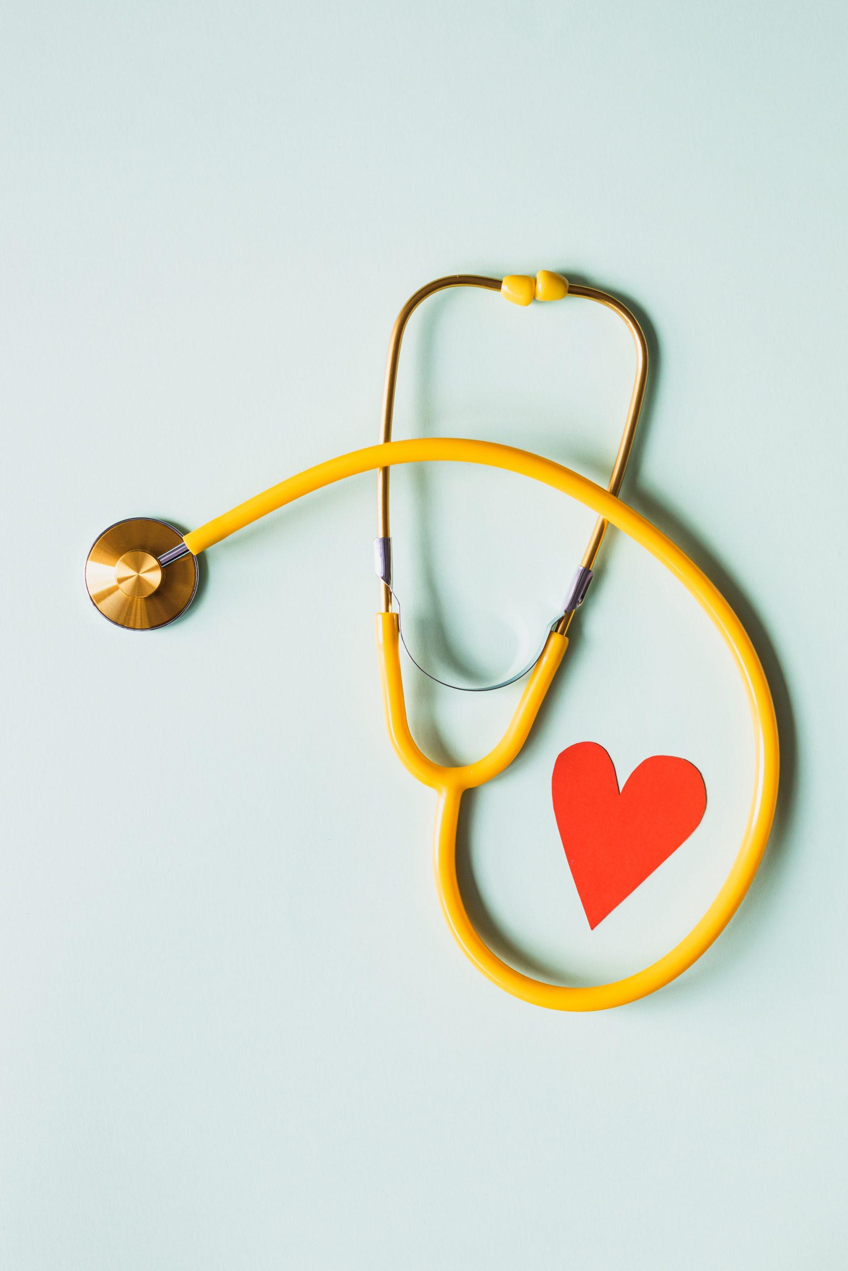 Comment protéger votre coeur?